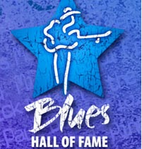 https://www.blues.org/halloffame/#ref=halloffame_index