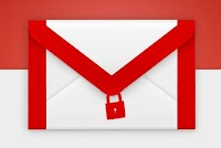 Come Google rende Gmail sempre più sicuro