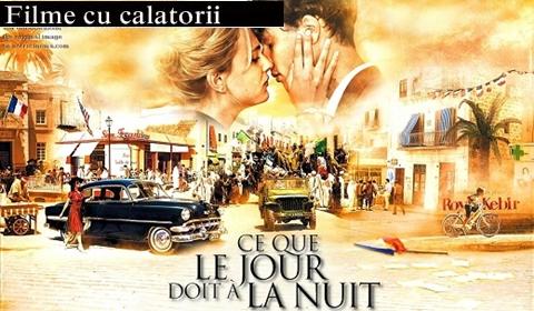 Ce-Que-Le-Jour-Doit-A-La-Nuit-review-film