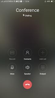 make_conferece_call