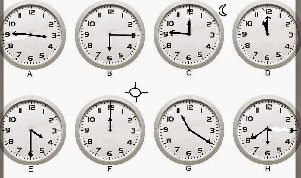 le co1 2 la france  pratique les heures