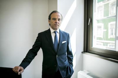 https://www.publico.pt/2017/05/17/economia/noticia/gestao-do-montepio-pressionada-a-divulgar-correccao-as-contas-1772378