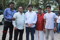 Aarambame Attagasam Tamil Movie Special Show Stills  0017.jpg