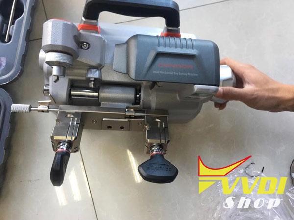 condor-xc-009-key-cutter-8