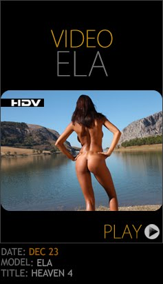 NgjDromh 2012-12-23 Ela - Heaven 4 (HD Video) 11060