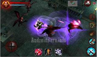 RPG Android Offline Terbaik dan Gratis