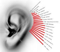 Pengobatan Telinga Sakit Dan Berdengung
