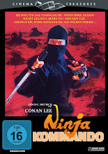 Ninja en la tierra del dragon (1982)