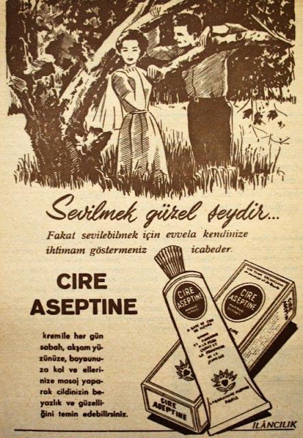 nostalji-eski-reklamlar