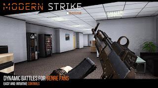 Modern Strike Online v1.18.2 Apk3