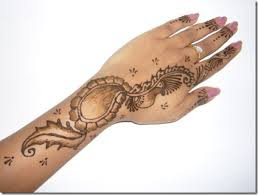 Attractive & Beautiful Hd Desgin Of Mehandi 80