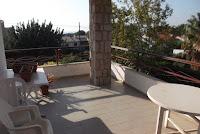 chalet en venta masia gaeta borriol terraza