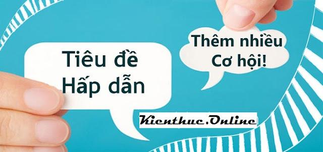 lam-the-nao-viet-tieu-de-hap-dan