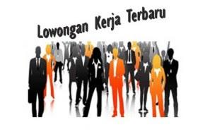 Lowongan Kerja Jakarta Juli 2013