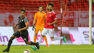 موعد مباراة الشباب والوحدة الخميس 24-10-2019 ضمن الدوري السعودي