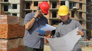 7 Points To Consider When Hiring A Commercial General Contractor