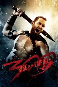 300 : El Origen De Un Imperio
