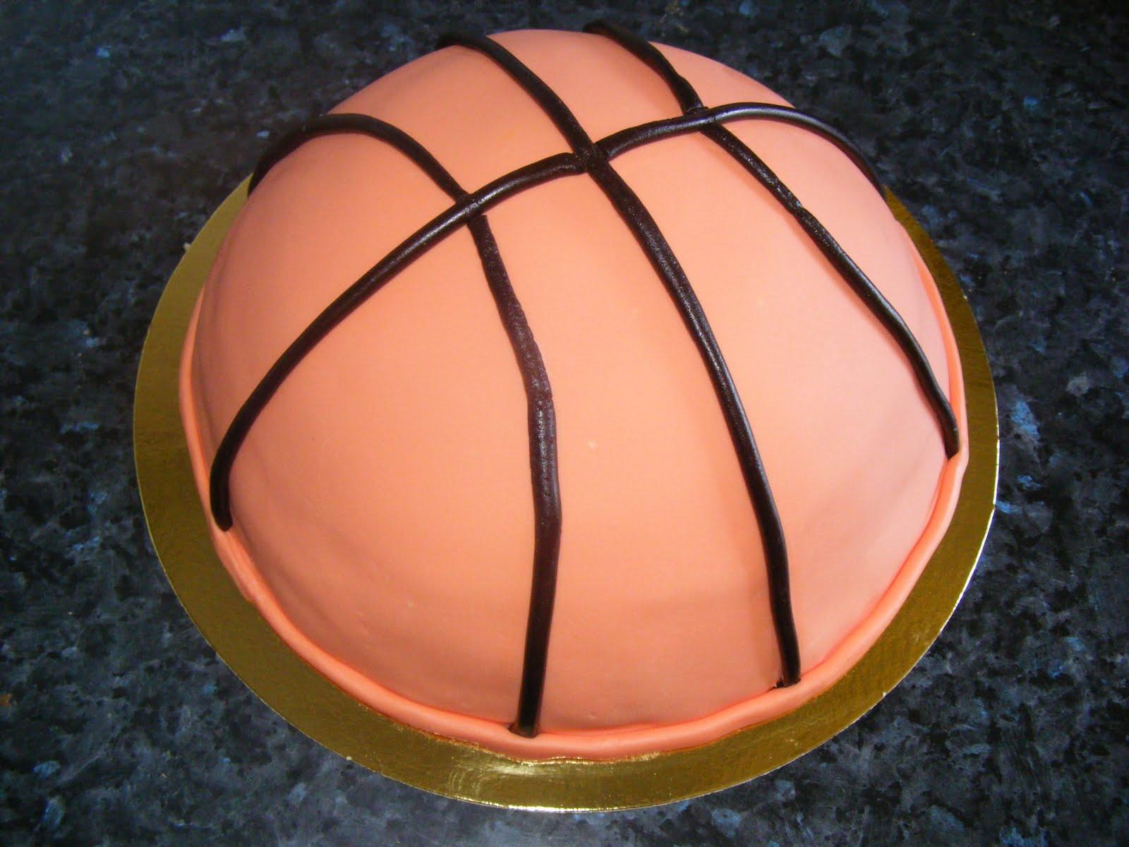 kosárlabda torta képek Tortamóka: Kosárlabda torta kosárlabda torta képek