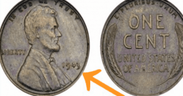 $1,700,000 00 Penny  How To Check If You Have One! | US Mint