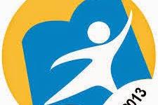 KI dan KD Kurikulum 2013 untuk SD dan MI Terbaru Sesuai Kemendikbud