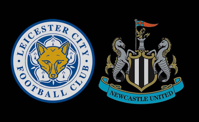 Leicester vs Newcastle United Full Match And Highlights