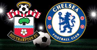 مشاهدة مباراة تشيلسي وساوثهامتون بث مباشر 14/4/2018 اون لاين الدوري الانجليزي