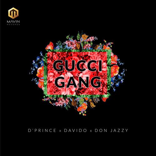 https://fanburst.com/valder-bloger/dprince-gucci-gang-ft-davido-don-jazzy/download