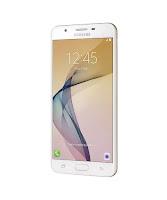 Compre o smartphone Samsung Galaxy J7 Prime e outros modelos na loja online da C&A
