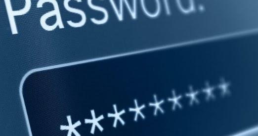 Programma per bypassare la password di login windows for Programma per progettare stanze