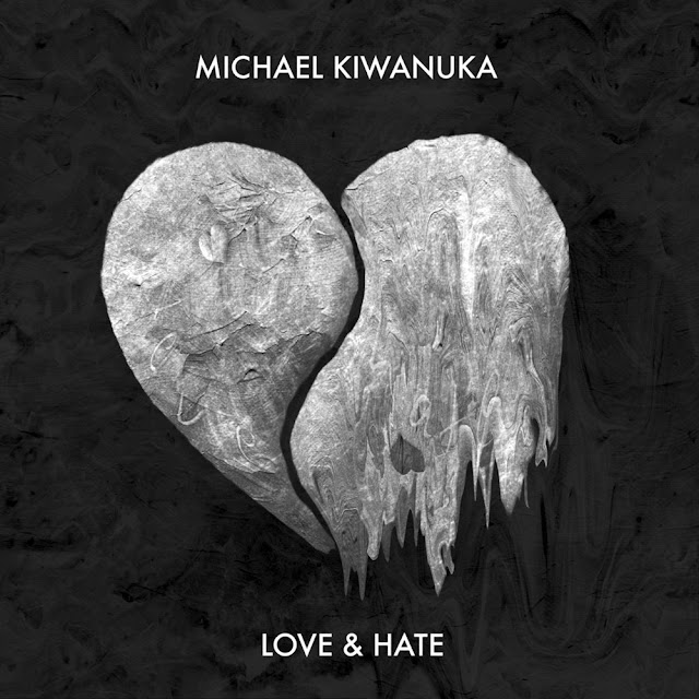 Live Music Television presents Michael Kiwanuka and the live music video to his song titled Love & Hate