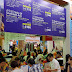 Saatnya Promosi Wisata Indonesia Go Digital