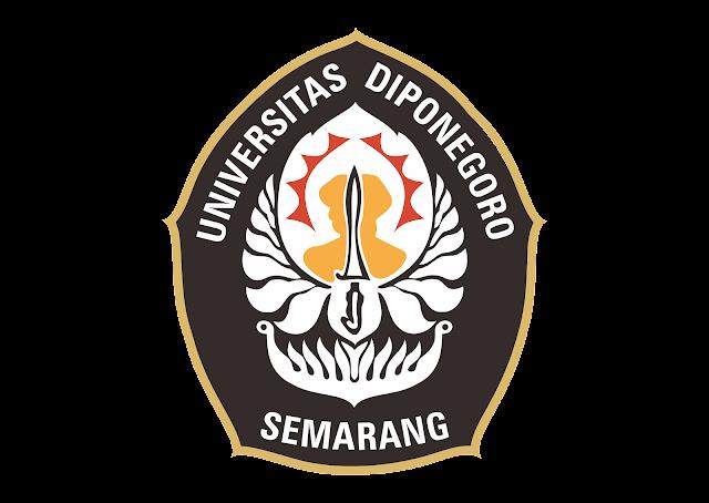 Download Logo Universitas Diponegoro