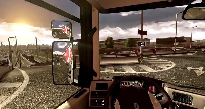 euro-truck-simulator-2-gameplay-2