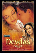Watch Devdas Online Free in HD