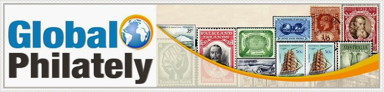 Global Philately