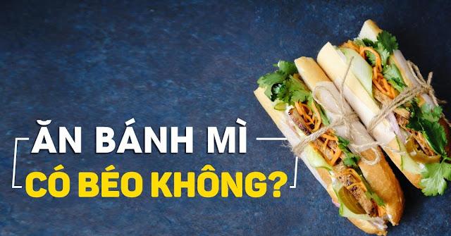 an banh mi co beo khong