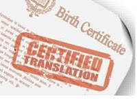 certified translation in Tav Language.com