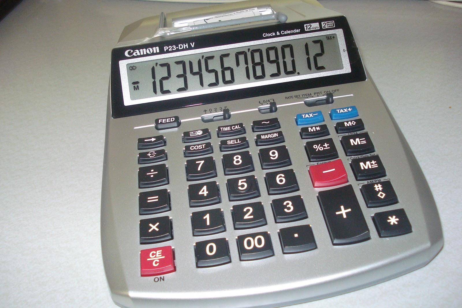 wallpaper: Roll Wallpaper Calculator