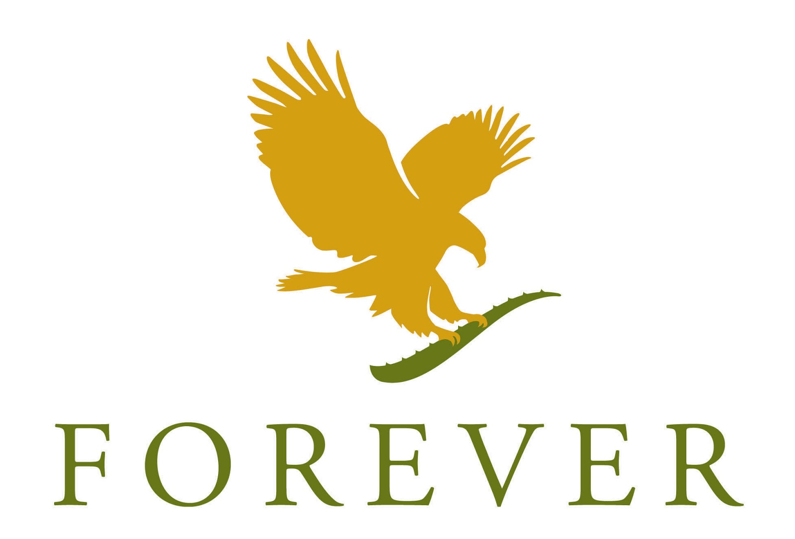 FOREVER LIVING PRODUCTS Call - 9815627901: FOREVER LIVING ...