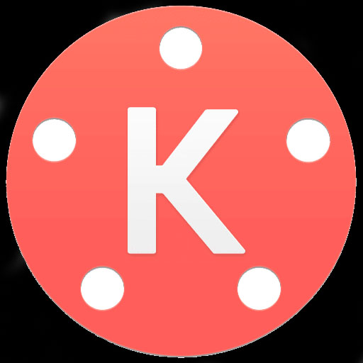 Kinemaster Pro Without Watermark Download APK