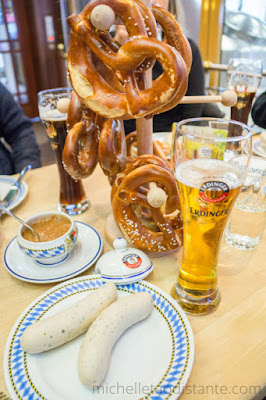 Cervejaria Erdinger, Munique