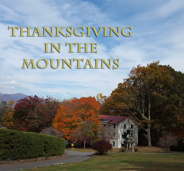 Thanksgiving-mountains