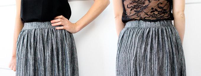 como-hacer-falda-plisada
