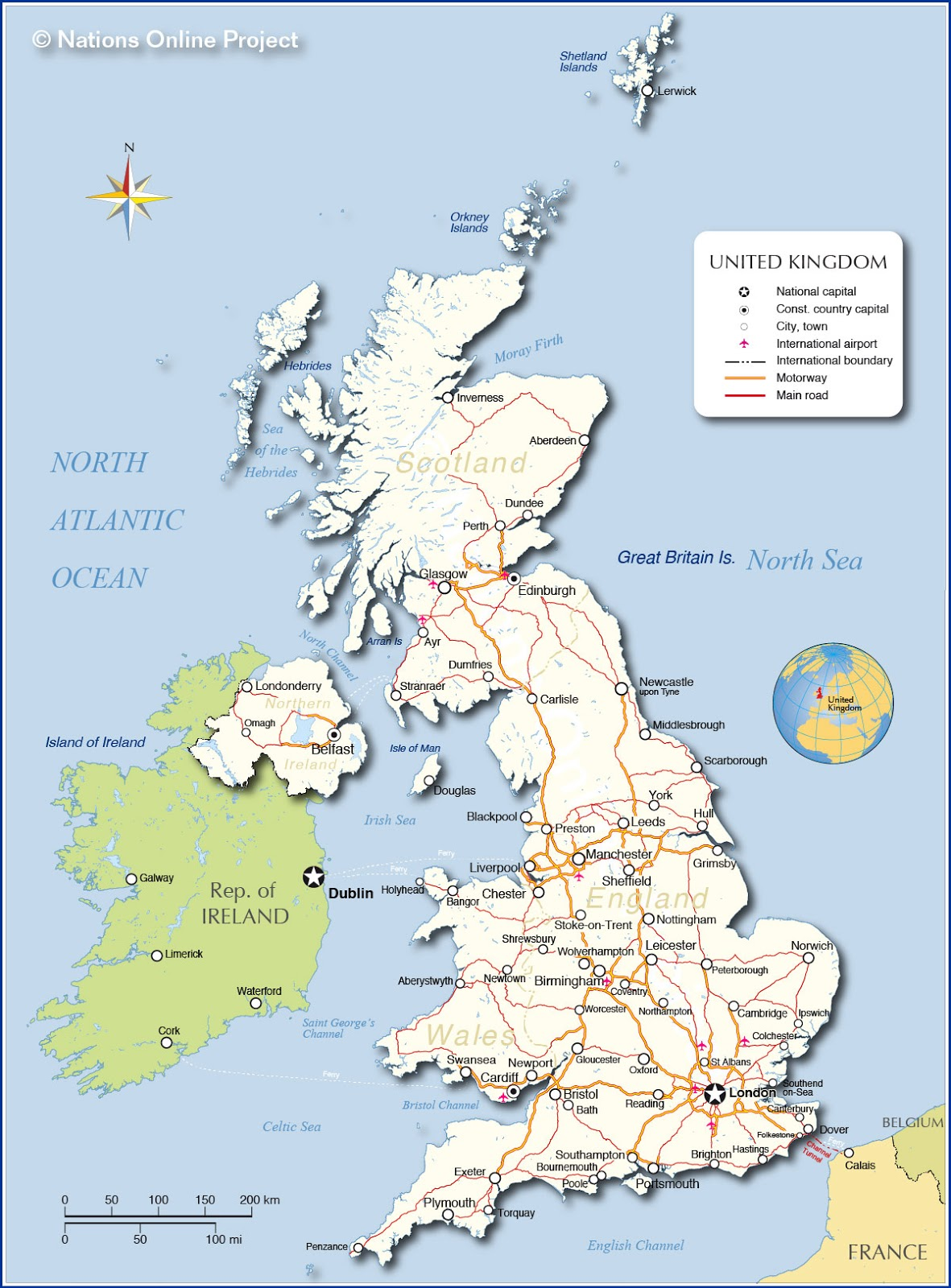the blaze when life says yes the united kingdom the empire on Helping the World its capital city is london an important global city and financial centre with an urban population of 10 310 000 the fourth largest in