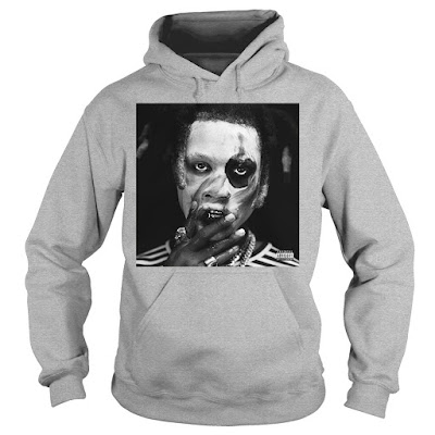 TA13OO Denzel Curry Shirts T Shirt Hoodie