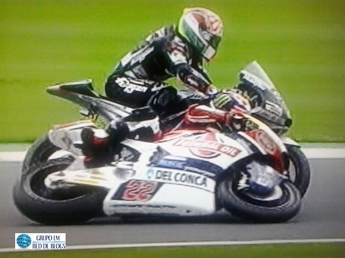 ZARCO Y LOWES