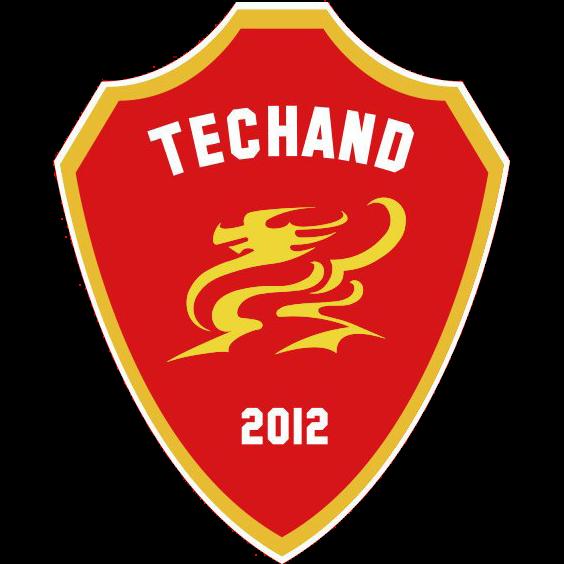 Daftar Lengkap Skuad Nomor Punggung Baju Kewarganegaraan Nama Pemain Klub Guangdong Southern Tigers FC Terbaru 2020
