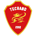Plantel do Guangdong Southern Tigers FC 2019