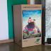 Campanha do Agasalho 2017 tem caixas de coleta espalhadas pela cidade