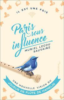 http://www.unbrindelecture.com/2018/07/paris-sous-influence-de-muriel-lecou.html